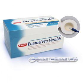 Enamel Pro Varnish Vecni-flour hỗ trợngừa sâu răng cho bé