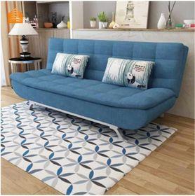 Sofa Bed, Sofa Giường F3, Sofa F3 tiện nghi