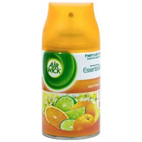 Bình xịt tinh dầu Air Wick 250ml QT09303 hương cam, chanh