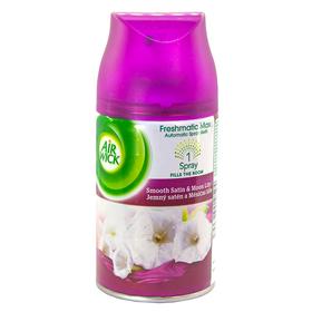 Bình xịt tinh dầu Air Wick 250ml QT016841 hương hoa ly
