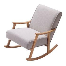 Ghế Bập Bênh T1, ghế bập bênh, ghế bập bênh tiện nghi