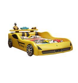 Giường dành cho Trẻ Em Oto Ferrari