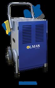 Máy hút ẩm Olmas 60 lít chính hãng HOT từ DeAir