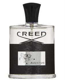 Nước hoa Creed Aventus sang trọng đẳng cấp lọ chiết 10ml