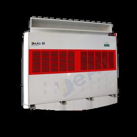 Máy Hút Ẩm Công Nghiệp DeAir RE 1200H lít chịu nhiệt cao