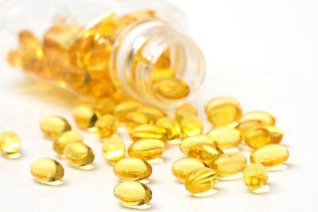 [HỎI/ĐÁP] Vitamin E của Úc loại nào tốt nhất hiện nay?