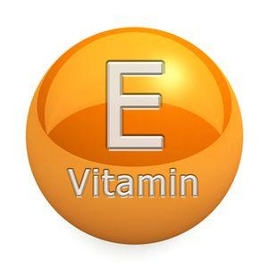 Uống vitamin E có tác dụng gì? Vitamin E loại nào tốt