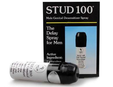Stud 100 là thuốc gì? Liệu có khả năng chống xuất tinh sớm như lời đồn?