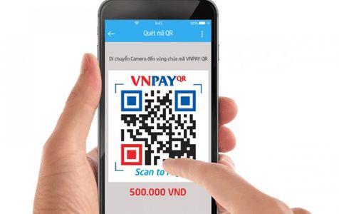 Vnpay là gì? Cách thanh toán Vnpay tại Chiaki.vn