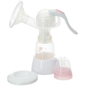 Máy hút sữa  bằng tay Unimom Mezzo