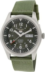 Đồng hồ Seiko 5 Sport SNZG09K1 cho nam (tặng 1 bộ dây)