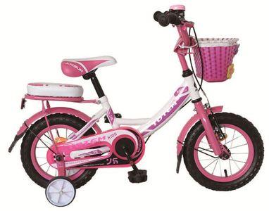 Xe đạp Totem 1424