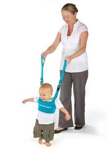 Đai tập đi cho bé Mother Care an toàn và tiện dụng
