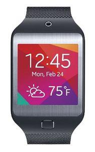 Đồng hồ thông minh Samsung Gear 2 Neo