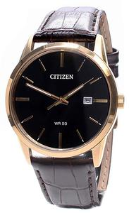 Đồng hồ Citizen BI5002-06E bí ẩn cho nam
