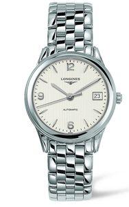 Đồng hồ Longines Flagship L47744766 cho phái nữ