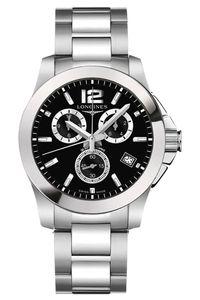 Đồng hồ Longines L3.660.4.56.6 sang trọng
