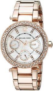 Đồng hồ Michael Kors MK5616 dành cho nữ