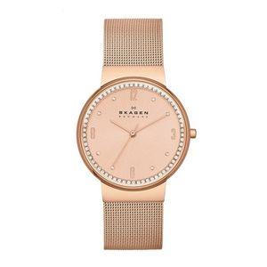 Đồng hồ Skagen SKW2130 cho nữ