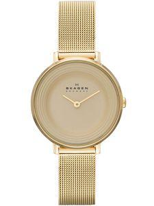 Đồng hồ Skagen SKW2212 cho nữ