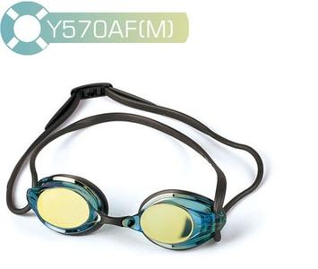 Kính bơi Yingfa Y570AF (M) tráng gương