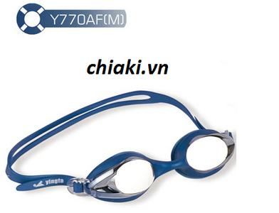 Kính bơi Yingfa Y770AF (M) tráng gương