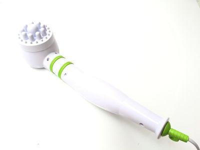 Máy massage mặt WP-A809C đèn hồng ngoại 4 đầu