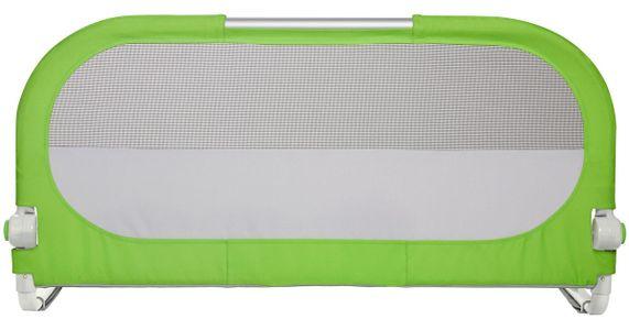 Thanh chặn giường Munchkin MK44147 màu xanh lá
