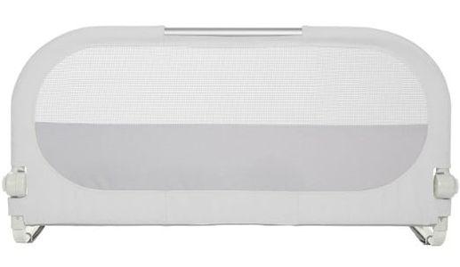 Thanh chặn giường Munchkin MK47046