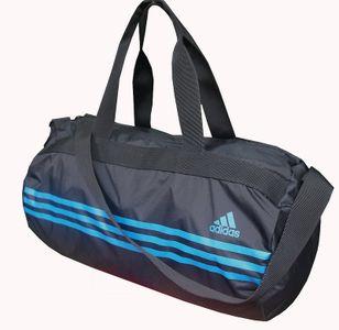 Túi xách du lịch Adidas Duffel siêu gọn nhẹ