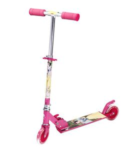 Xe trượt Scooter 2 bánh Bạch Tuyết