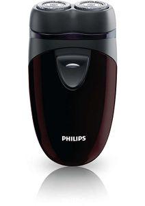 Máy cạo râu Philips PQ206/18