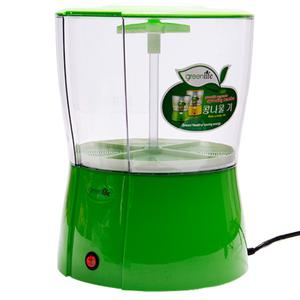 Máy trồng rau mầm Green Life GL612