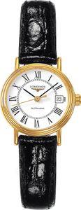 Đồng hồ Longines Presence L43212112 Swiss Automatic