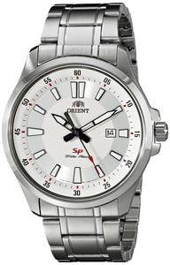 Đồng hồ Orient FUNE1004W0 cho nam