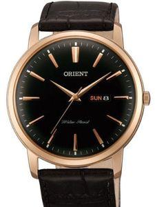 Đồng hồ Orient UG1R004B cho nam