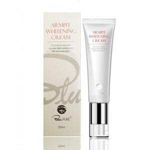 Kem trị thâm nách Armpit Whitening Cream của Úc