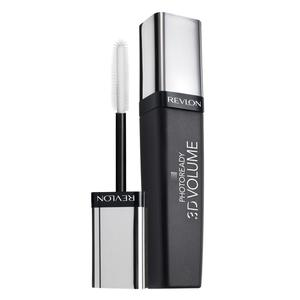 Mascara Revlon Photoready 3D Volume Waterproof