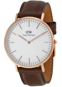 Đồng hồ Daniel Wellington 0109DW cho nam