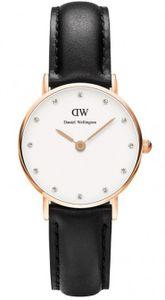 Đồng hồ Daniel Wellington 0901DW dành cho nữ