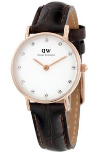 Đồng hồ Daniel Wellington 0902DW cho nữ