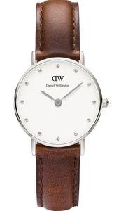 Đồng hồ Daniel Wellington 0920DW dành cho nữ