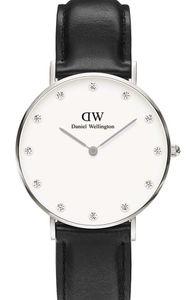 Đồng hồ Daniel Wellington Women's 0961DW