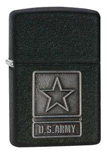 Bật lửa Zippo 1941 Replica U.S.Army 28583