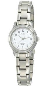 Đồng hồ Timex T292719J cho nữ