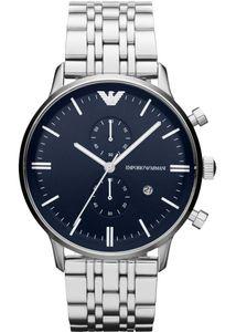 Đồng hồ Armani AR1648 cho nam