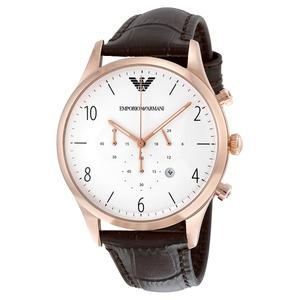Đồng hồ Armani AR1916 cho nam