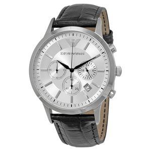 Đồng hồ Armani AR2432 cho nam
