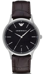 Đồng hồ Armani AR2480 cho nam