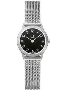 Đồng hồ CK K3M53151 cho nữ
